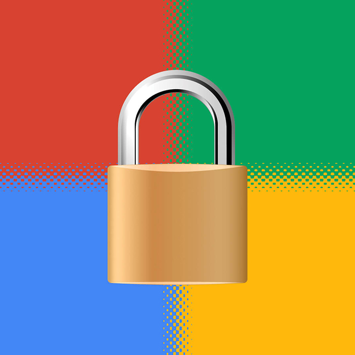 Safety First: Website Security Improves Your SEO