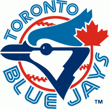 3108f1846 The Toronto Blue Jays are Canada's only remaining major league baseball  team. They emerged as a part of the 1977 MLB expansion with the Seattle  Mariners and ...
